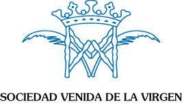 Logo Venida de la Virgen